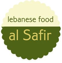 Al Safir Lebanese Food