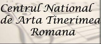 """Centrul National de Arta """"Tinerimea Romana"""""""