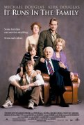 In familie (It Runs in the Family) (2003)