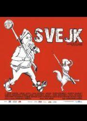 Piese de teatru - Svejk
