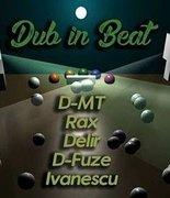 Petreceri din Bucuresti - Dub In Beat II