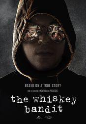 A Viszkis (Banditul Whisky) (2017)