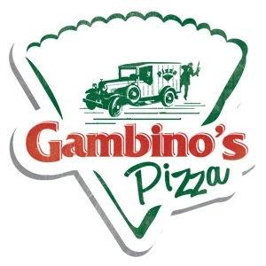 Gambino's