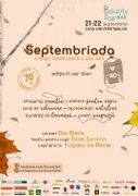 Targuri - Bounty Fair # 43: Septembriada