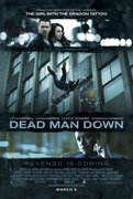 Cinema - Dead Man Down