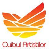 Cuibul Artistilor, Bucuresti