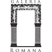 Galeria Romana