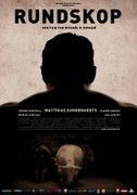 Bullhead (Rundskop (Cap de taur)) (2011)