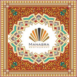 Manasra