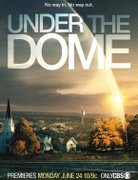 Under The Dome (2013)