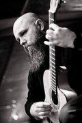 Recital imposibil de muzica levantina pentru chitara - cu Tudor Anghelescu