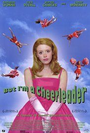 But I'm a Cheerleader (1999)