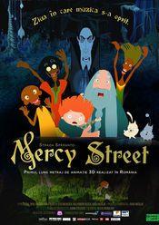 Mercy Street (Strada Sperantei) (2016)