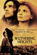 La rascruce de vanturi (Wuthering Heights) (1992)