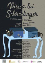 Pisica lui Schrödinger