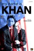 Numele meu este Khan (My Name Is Khan) (2010)
