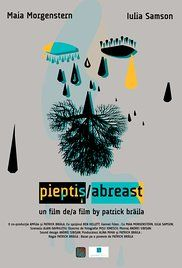 Pieptis/Abreast (2016)