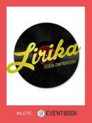 Lirika Live