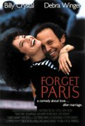 Sa uiti Parisul (Forget Paris) (1995)