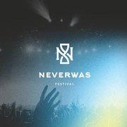 Festivaluri din Romania - Neverwas Festival