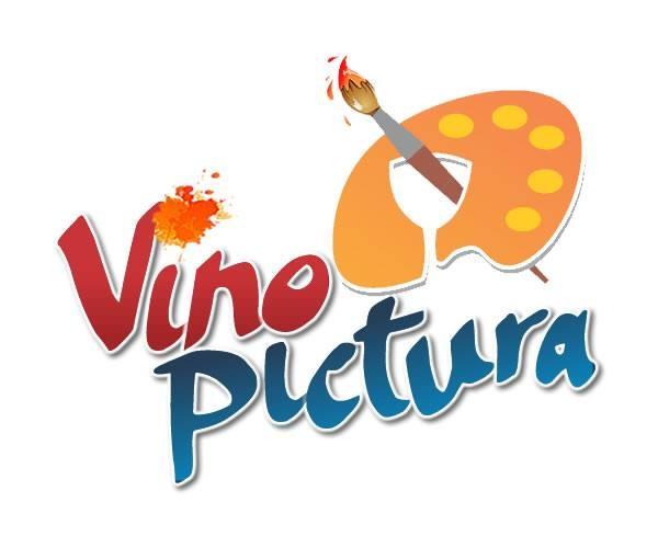 "Atelier ""VinoPictura"""