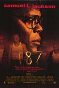 """Cod """"Crima"""" (One Eight Seven) (1997)"""