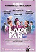 Lady Windermere's Fan de Oscar Wilde