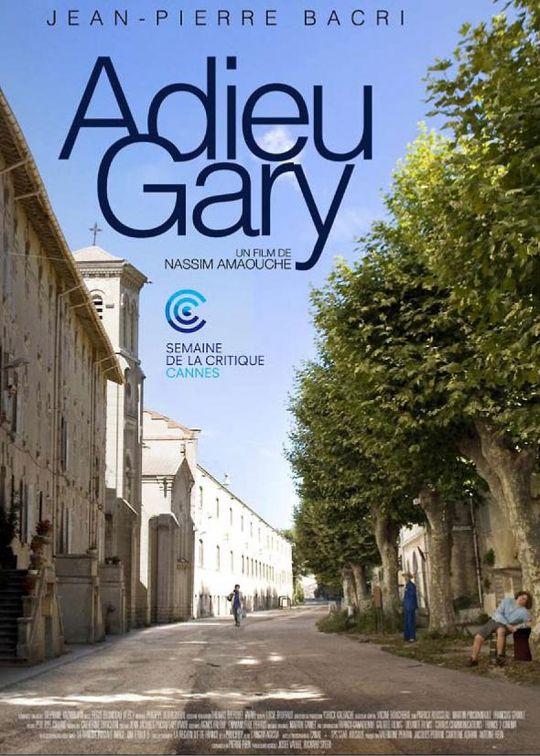 Goodbye Gary (Adieu Gary) (2009)