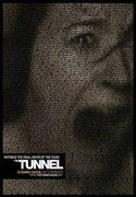 Tunelul (The Tunnel) (2011)
