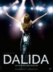 Cinema - Dalida