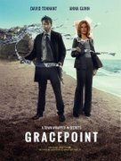 Gracepoint (2014)