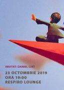 Workshops din Bucuresti - Motivatia interna - secretul reusitei si implinirii