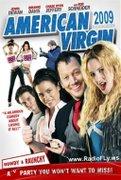 Virgina Americana (American Virgin) (2009)