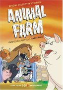 Ferma animalelor (Animal Farm)
