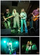Petreceri din Bucuresti - Karaoke cu Trupa Story