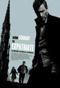 The Expatriate (Erased) (2012)