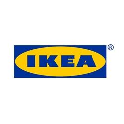 IKEA Baneasa