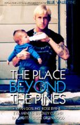 Destine la rascruce (The Place Beyond The Pines)