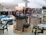 Boutique Bar Comtesse du Barry - Dorobanti