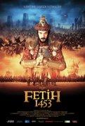 Conquest 1453 (Fetih 1453) (2012)