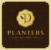 Planters Club
