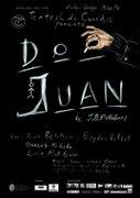 Piese de teatru din Bucuresti - Don Juan