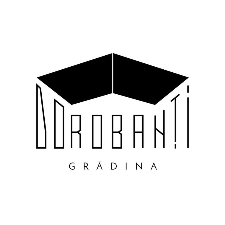 Gradina Dorobanti