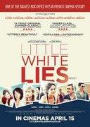 Little White Lies (Les Petits Mouchoirs)