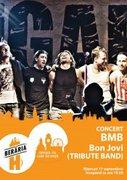 Concerte - BMB (Bon Jovi Tribute Band)