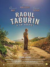 Cinema - Raoul Taburin