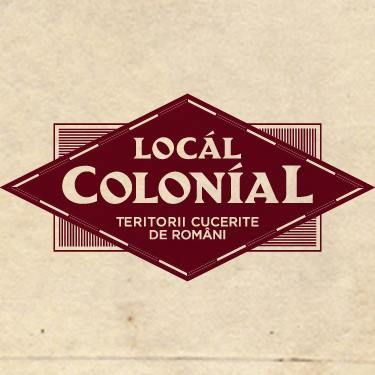 Local Colonial