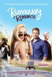 Runaway Romance (2017)