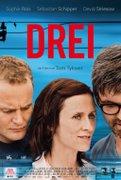 3 (Three (Drei)) (2010)