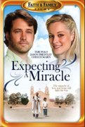 Asteptand un miracol (Expecting a Miracle) (2009)